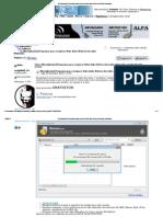 Blog Elhacker - Programas Para Recuperar Fotos Datos Ficheros Borrados Eliminados