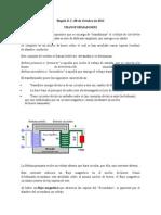 Trasformadores_Lab de Circuitos111