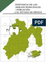 IMPORTANCIA DE LOS CONSEJOS MUNICIPALES DE POBLACIÓN (4)