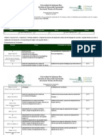 ACPLE-130-PSICOLINGUISTICA