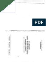 Ferreyra-Batiston -El Curriculum Como Desafio Institucional