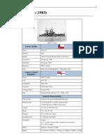 HMS Triumph (1903)