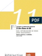 seo-optimizacion-buscadores-web.pdf