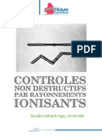 125462501 46612168 Controles Non Destruct Ifs Par Rayonnements Ionisants Copy