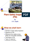 P 4 [1 05]=PSI Plant Safety Inspection (35) Jul.2012