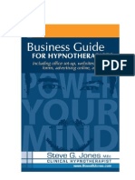 Business Guide one