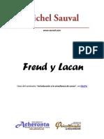 Freud y Lacan