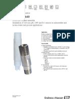 CPA640-Información Técnica.pdf