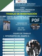 Trabajo de Investigacion 09-03-2013