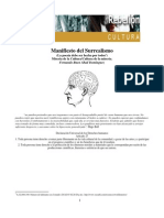 6628504-abad-rodriguez-fernando-b-manifiesto-surrealist-a