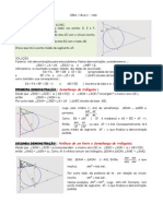 Problema_de_Geometria_da_OBM_Nível_2_ano_1998[1]