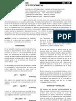 Lab. BQI - Práctica 2.pdf