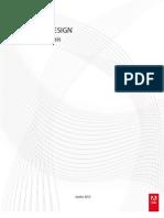 Guia do InDesign.pdf