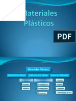 8. plasticospowerpoint-