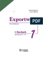 exportwege1_inhalt