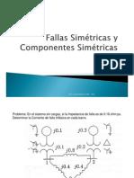 FALLAS simetricasv03