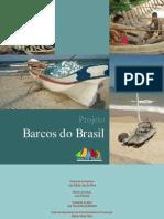 Barcos Do Brasil