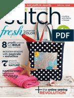 Interweave Stitch - 2011 Summer.pdf