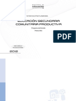 planes programas secundaria.pdf