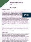 Pediatric Surgery Update Volume 31, 2008