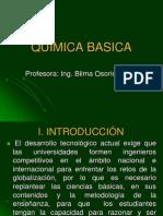 Quimica Basica 2010 45