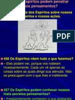 comoosespritospodempenetrarnossospensamentos-090518065931-phpapp01