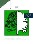4º Congresso Florestal[1] Copy