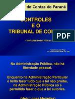 ContabilidadePública_TCE_C.R.C.Parte2
