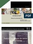 Ing Corso Material Jornadas[2] Copy