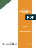 23 Manual Equipamento ESF Colectivo AnexoII 09