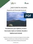 36 Manual Procedimentos Para Vigilancia_Actividades de Supressao_2012