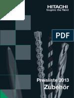 HITACHI-PreislisteZUB2013.pdf
