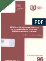 recop_Norma.pdf