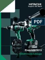 HITACHI_PreisListeEWZ2013.pdf