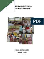 plandearea-catedra-120414081125-phpapp01.pdf