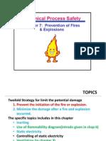 Chapter 7 Design to Prevent F&E