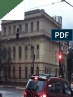 Pça da República São Paulo b 2013