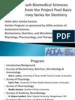 129444325590000000section_program.pdf