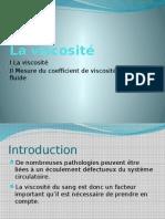 vicosite2