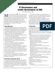 5.0.1._LECTURA_ITGovernanceandCorporateGovernanceatING