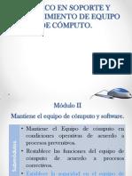 Modulo_2_3-1