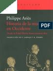 103397590-Aries-Philippe-Historia-de-La-Muerte-en-Occidente.pdf