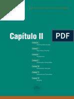 unidad6-sistestruc1-100120083753-phpapp02