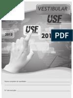 2013_verao_demaiscursos_prova1.pdf