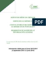 Convocatoria-para-servicios-académicos-del-postgrado-Curso-2013-14