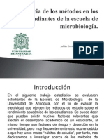 Diapositivas Finales (1)