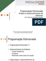 01_programacaoestruturada