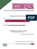 Sistemas Operativos Virtuales - RIOS FUENTES JULIO CESAR