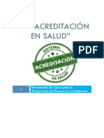 4 Documentos de Apoyo Proceso Acreditacion