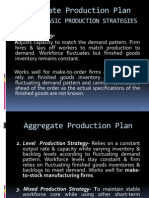 Material Management 2 (b)